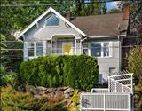 Primary Listing Image for MLS#: 1206667
