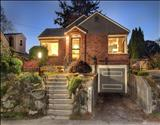Primary Listing Image for MLS#: 1212167