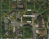 Primary Listing Image for MLS#: 1215467