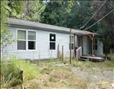 Primary Listing Image for MLS#: 1221867