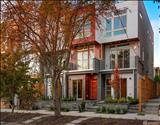 Primary Listing Image for MLS#: 1222767