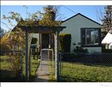 Primary Listing Image for MLS#: 1223867