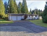 Primary Listing Image for MLS#: 1230567