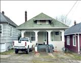 Primary Listing Image for MLS#: 1230767