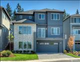 Primary Listing Image for MLS#: 1235067