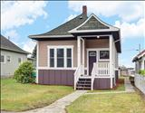 Primary Listing Image for MLS#: 1235867