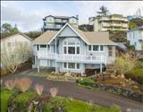 Primary Listing Image for MLS#: 1236067