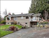 Primary Listing Image for MLS#: 1237767