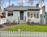 Primary Listing Image for MLS#: 1239467