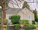 Primary Listing Image for MLS#: 1245567