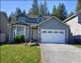 Primary Listing Image for MLS#: 1247667