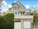 Primary Listing Image for MLS#: 1253667