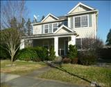 Primary Listing Image for MLS#: 1254067