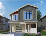 Primary Listing Image for MLS#: 1254767