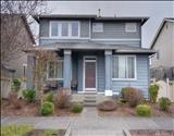 Primary Listing Image for MLS#: 1255467