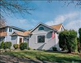 Primary Listing Image for MLS#: 1257267