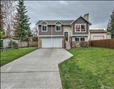Primary Listing Image for MLS#: 1257467