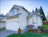 Primary Listing Image for MLS#: 1258767