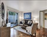 Primary Listing Image for MLS#: 1264167