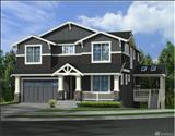 Primary Listing Image for MLS#: 1264367