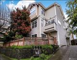 Primary Listing Image for MLS#: 1268867