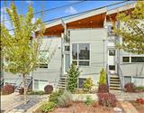 Primary Listing Image for MLS#: 1275267
