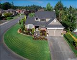 Primary Listing Image for MLS#: 1277667