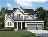 Primary Listing Image for MLS#: 1278467