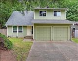 Primary Listing Image for MLS#: 1280267