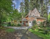 Primary Listing Image for MLS#: 1285967