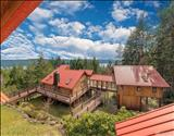 Primary Listing Image for MLS#: 1286467