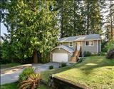 Primary Listing Image for MLS#: 1293967