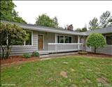 Primary Listing Image for MLS#: 1295467