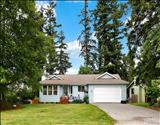 Primary Listing Image for MLS#: 1296267