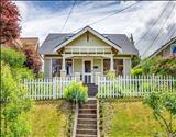 Primary Listing Image for MLS#: 1301367