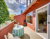 Primary Listing Image for MLS#: 1310467