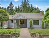 Primary Listing Image for MLS#: 1310667