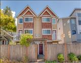 Primary Listing Image for MLS#: 1310867