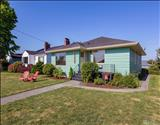 Primary Listing Image for MLS#: 1311867