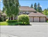 Primary Listing Image for MLS#: 1313167