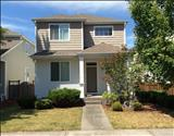 Primary Listing Image for MLS#: 1313667