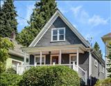 Primary Listing Image for MLS#: 1314567
