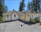 Primary Listing Image for MLS#: 1323167