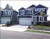 Primary Listing Image for MLS#: 1324267