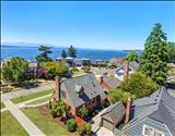 Primary Listing Image for MLS#: 1327367