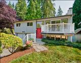 Primary Listing Image for MLS#: 1337767