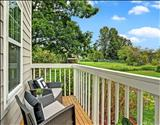 Primary Listing Image for MLS#: 1340567