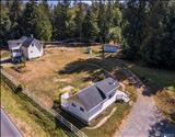 Primary Listing Image for MLS#: 1348767