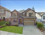 Primary Listing Image for MLS#: 1351267