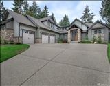 Primary Listing Image for MLS#: 1351367